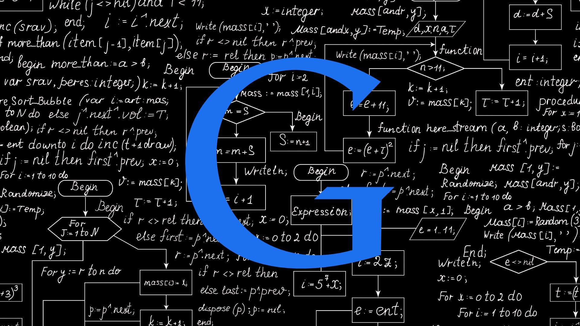 Consultant référencement Google