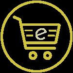 référencement SEO e-commerce