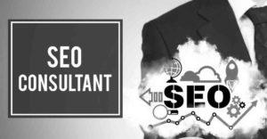 Consultant SEO Freelance VS Agence SEO