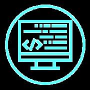 Recommandation HTML - balisage SEO
