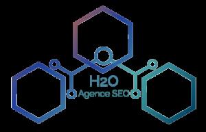 Agence SEO Paris - H2O